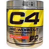 Cellucor C4 354 g