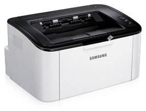 Прошивка Samsung ML-1670, фото 2