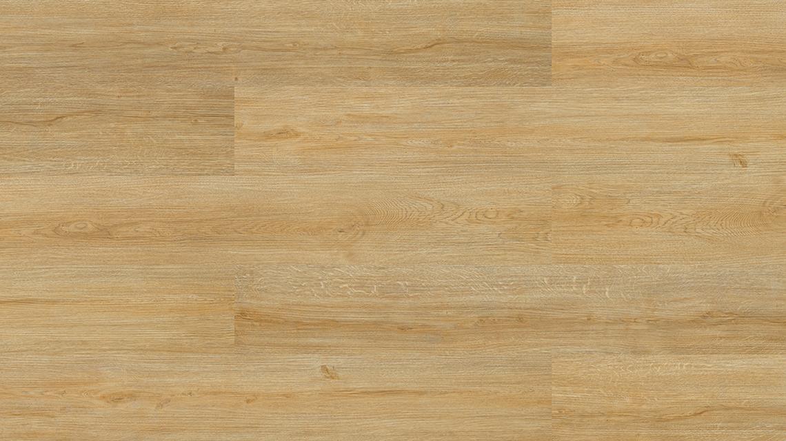 Пробковое покрытие Elegant Light Oak