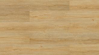 Коркове покриття Elegant Light Oak