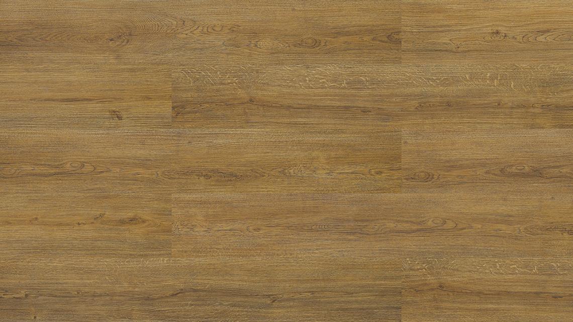 Коркове покриття Elegant Dark Oak