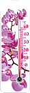 Комнатный термометр П-15, фото 2