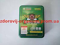 Green препарат для мужчин