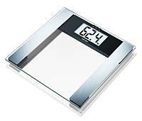 Диагностические весыBEURERBF 480 USB