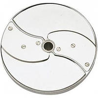 ROBOT COUPE диск для овощерезки 28064