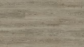 Коркове покриття Dark Grey Washed Oak