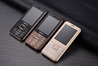 Мобильный телефон Servo  V8100  4 sim