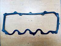 Прокладка кришки клапанів Chery Amulet (Чері Амулет)