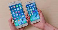 Копия Apple iPhone 7 PLUS 128GB КОРЕЯ + В подарок силиконовый чехол!