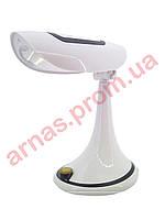 Аккумуляторная настольная лампа Yajia YJ-5863