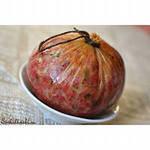 Міхур свинячий(натуральна оболонка, кишки) .Для приготування сальтисону і ковбіков.