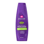 Aussie 209грн Шампунь для тонких волос Aussome Volume, 400 мл