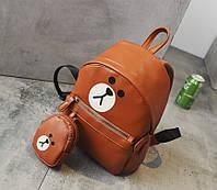 Рюкзаки Bear, фото 1
