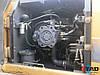 Гусеничный экскаватор Case CX210LC (2005 г), фото 3