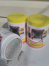 Средство для чистки дымоходов Hansa 1 кг, фото 3