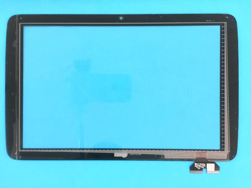 Тачскрин для планшета LG G PAD 10.1 V700