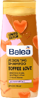 Шампунь Balea Jeden Tag Toffee Love