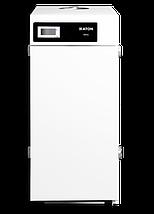 Котел газовый Атон ATON Atmo-10 E Дымоходный, SIT 630 Италия, фото 2