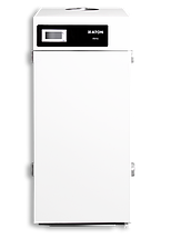 Котел газовый Атон ATON Atmo-16 E Дымоходный, SIT 630 Италия, фото 2