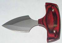 "Нож  Pusf dagger ""Последний аргумент"", фото 1"