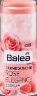 Крем - гель для душа Balea Rose Elegance