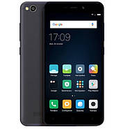 Cмартфон Xiaomi Redmi 4A  Черный (2/16GB) , фото 1