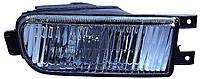 Фара противотуманная левая AUDI 100 (91-94). TEMPEST