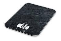 Кухонные весы - KS 19 Slate BEURER
