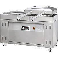 DZQ-500-2SB (6317) вакуумная машина для упаковки