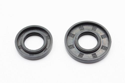 pi4500-5200 Сальники (правый, левый)