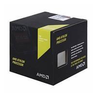 Процессор AMD Athlon II X4 880K (AD880KXBJCSBX)