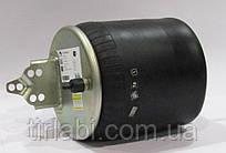 Пневмоподушка с металлическим поршнем 6605NP01 Volvo (АНАЛОГ VOLVO 20427803)