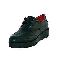 Туфли женские Ruletto Gracia 341 к