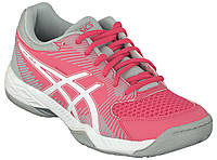 Кроссовки для волейбола женские ASICS GEL-TASK B754Y-1901