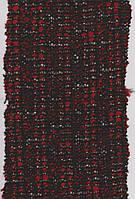 RASEL ORMI R1683 красный с черным