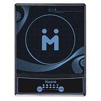Электрическая индукционная плита MAGIO MG-444