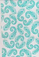 RASEL ORMI R 3437 зеленая улитка