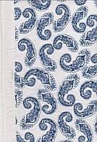 RASEL ORMI R 3437 синяя улитка