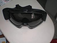 Очки для горнолыжного спорта!!!