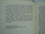 Телішевський Д.А. Гриби, ягідники і лікарські рослини лісів України (б/у)., фото 6