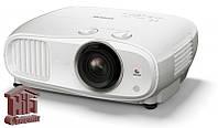 Full HD 3D-проектор Epson EH-TW6800 для будинку