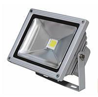 Прожектор светодиодный TL4000 20W 36V 6500К (AMI-12105)