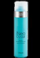Шампунь для ламинированных волос iNeo-Crystal, 250 мл
