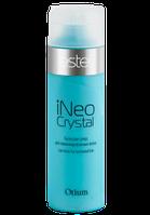 Бальзам-уход для ламинированных волос iNeo-Crystal, 200 мл