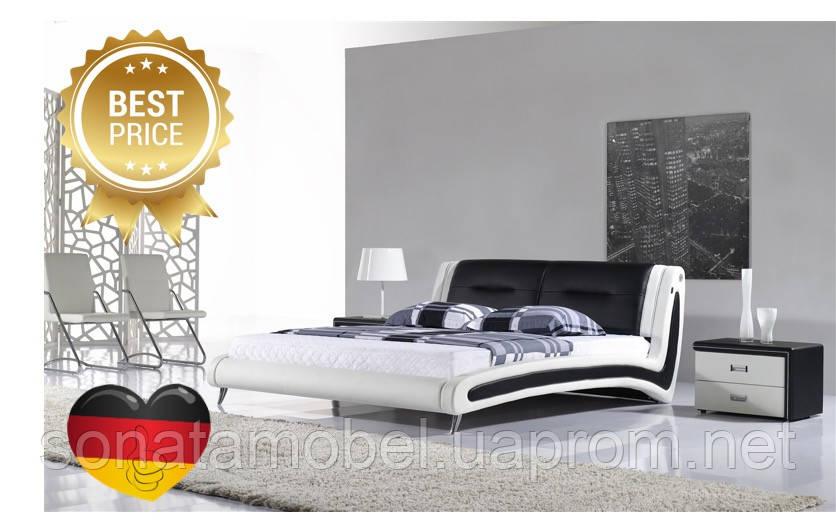 купить кровать соната германия продажа цена в киеве кровати от