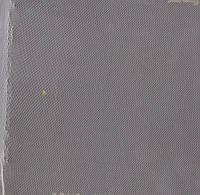 Гипюр Сетка R 415 БЕЛЫЙ