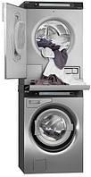 Профессиональные стиральные и сушильные машины