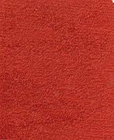 RASEL ORMI Плюш R 1168 красный