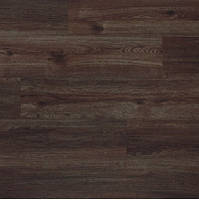 Виниловая плитка Podium Pro 30  River Oak Dark Brown 030