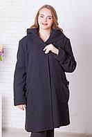 Женское пальто №2037
